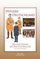 Hitlers Deutschland