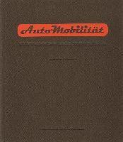 Auto-Mobilität