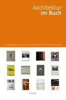 Architektur im Buch