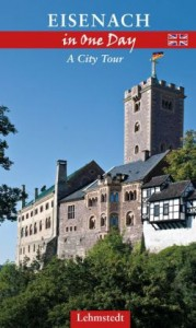 Eisenach in One Day