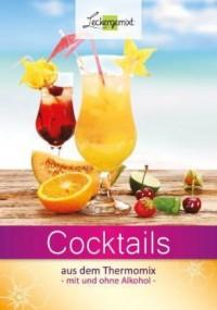 Cocktails aus dem Thermomix®
