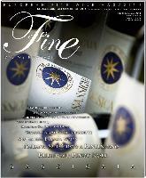 FINE Das Weinmagazin 04/2015