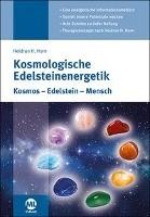 Kosmologische Edelsteinenergetik