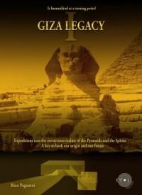 Giza Legacy