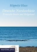 Deutsche Nordseekuste