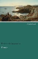 Gregorovius, F: Korsika