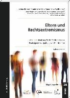 Eltern und Rechtsextremismus