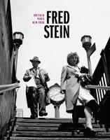 Fred Stein