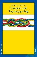 Thornton, C: Gruppen- und Teamcoaching