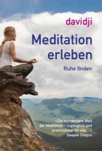 Meditation erleben
