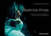 Beatrice Knop