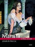 Milo Manara Werkausgabe 14
