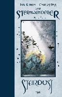Stardust - Der Sternwanderer