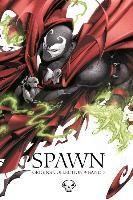 Spawn Origins Collection 07