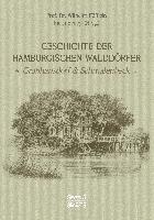 Geschichte Der Hamburgischen Waldd rfer