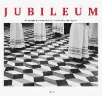 Alessandra D'Urso: Jubileum
