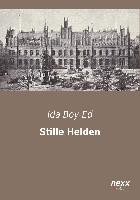 Stille Helden