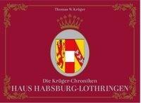 Die Krüger-Chroniken 09
