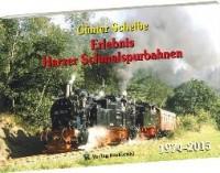 Scheibe, G: Günter Scheibe - Eisenbahnfotos