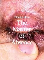 The Matter of Absence