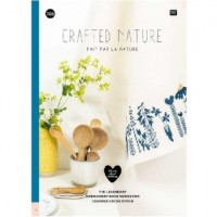 Crafted Nature