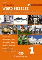 Word Puzzles 1
