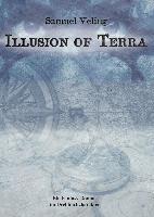 Illusion of Terra