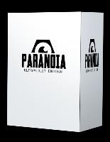 Paranoia Ultraviolett-Box