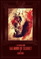 The Book of Scarlet