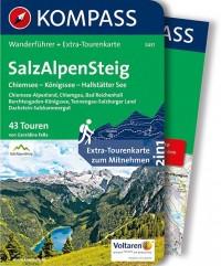 WF5431 SalzAlpenSteig Kompass