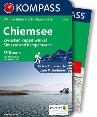 WF5449 Chiemsee Kompass