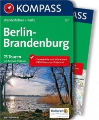 Berlin-Brandenburg