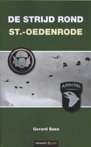 De strijd rond St.-Oedenrode