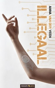 Illegaal