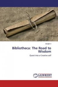 Bibliotheca: The Road to Wisdom