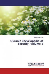 Quranic Encyclopedia of Security, Volume 2