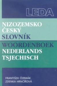 Nederlands-Tsjechisch Woordenboek