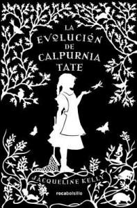 La Evolucion de Calpurnia Tate