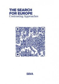 Search for Europe: Constanting Approacaches