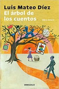 Díez, L: Árbol de los cuentos