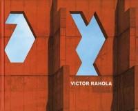 Victor Rahola I Aguade