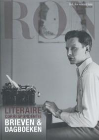 Literaire correspondentie: Brieven en Dagboeken