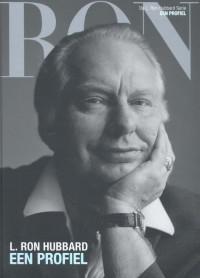 L. Ron Hubbard: Een profiel