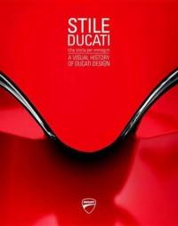 *Stile Ducati