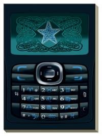 Star Phonebook
