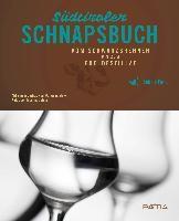 Das Südtiroler Schnapsbuch