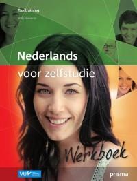 Nederlands voor Zelfstudie  Werkboek
