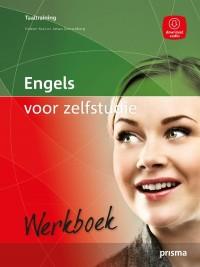 Engels voor Zelfstudie - Werkboek