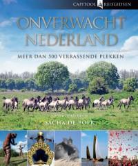 Capitool Onverwacht Nederland