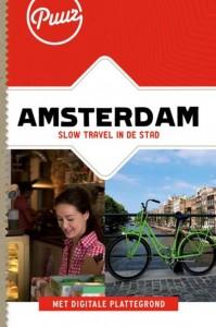 Puur Amsterdam